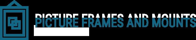 M+M Framing